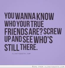 Quotes About True Friendship And Loyalty Simple Download Quotes About True Friendship And Loyalty Ryancowan Quotes