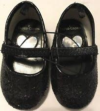 Mary Jane Shoes Us Size 2 For Babies For Sale Ebay