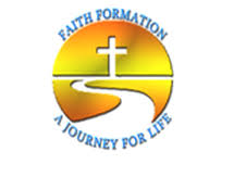 Image result for faith formation ccd