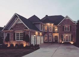Best 25+ Big houses exterior ideas on Pinterest | Nice big houses, Big homes  and Nice houses