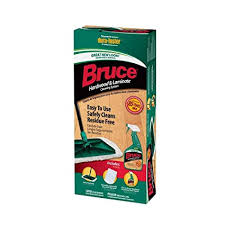 bruce hardwood laminate cleaning system kit with terry cloth mop cover by armstrong