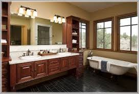 bathroom cabinet design ideas. Bathroom Cabinet Designs Photos Inspiring Nifty For Bathrooms Home Design Ideas Impressive