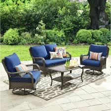 outdoor cushion replacement covers medium size of patio furniture seat cushions oversized high back chair australia