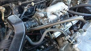 2000 honda engine diagram wiring diagram sample 2000 honda engine diagram wiring diagram load 2000 honda accord engine diagram 2000 honda engine diagram