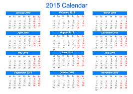 free printable 2015 monthly calendar with holidays free calen military bralicious co
