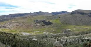 New users can start from as low as $250 in their new. Auryn Resources Inc Plans Drilling At The Curibaya Project In Peru