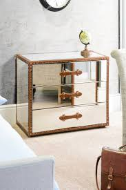 Mirrored Trunk Coffee Table 17 Best Images About Trunks On Pinterest One Kings Lane Steamer