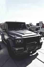 mercedes g wagon matte black tumblr. Perfect Black For Mercedes G Wagon Matte Black Tumblr