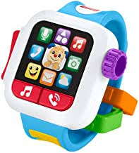 Smart Baby Watch - Amazon.com