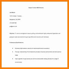 Fresher Resume Format In Word Resume Format For Freshers Pdf Fresher