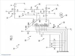 paragon 8141 20 defrost timer wiring diagram free download wiring Paragon 8141-20 Defrost Time Clock best solutions of paragon defrost timer 8145 20 wiring diagram 8141 rh cokluindir com