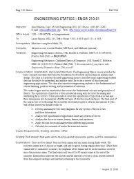 about school education essay uniforms proposal