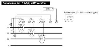 iskra mt174ct dual tariff stephen p wales iskra mt174 ct wiring