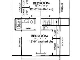 mobile home ac wiring diagram images evcon furnace wiring diagram wiring diagram furthermore carrier ac units diagrams
