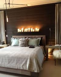 how to decorate a romantic bedroom