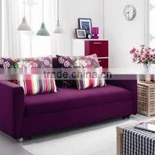 sofa bed 2016 new l shaped sofa