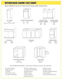 microwave base cabinet dimensions base cabinet depths kitchen cabinets sizes standard base cabinet height bathroom sink microwave base cabinet dimensions