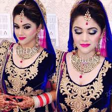 no results found matching your criteria aarti makker bridal makeup