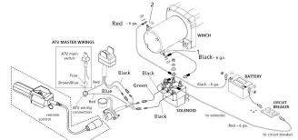 imax winch wiring diagram 12v auto electrical wiring diagram imax winch wiring diagram 12v