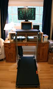 full size desk simple stand. Most Visited Pictures In The Magnificent Standing Desk Treadmill Ideas Full Size Simple Stand O