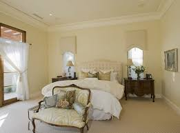 luxury traditional master bedrooms. Unique Bedrooms 40 Luxury Master Bedroom Designs Designing Idea With Traditional Bedrooms U