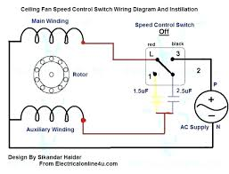 fan light switch wiring diagram ceiling dimmer harbor breeze wall full size of wiring diagram for ceiling fan light switch pull chain hunter and