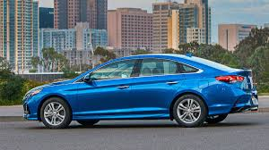 2018 hyundai sonata. brilliant sonata 2018 hyundai sonata first drive photo 10  intended hyundai sonata y