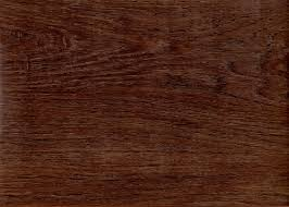 dark wood grain pvc vinyl flooring 5mm for office shopping mall eco friendly dark wood texture6 wood