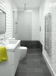 Wet Room  Wet Room Bathroom Wet Rooms And Bath TilesSmall Bathroom Wet Room Design