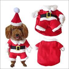 How To Make Dog Costumes Mascotcostumes