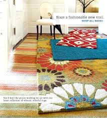 pier one jute rug lovely 1 rugs awesome e imports review