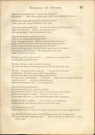 Leaves of Grass. Leaves of Grass 1855 The Walt Whitman Archive
