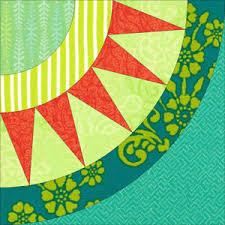 Piecing a New York Beauty quilt pattern &  Adamdwight.com