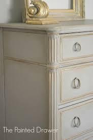 Painted Bedroom Furniture Sets 17 Best Ideas About Painted Bedroom Furniture On Pinterest