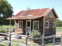 Small Picture Only 2 Tiny House Building Packages for our Year End Special