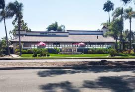 8082 adams ave huntington beach ca 92646 restaurant property for on loopnet com