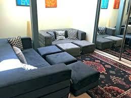 cool lounge furniture. Teen Lounge Furniture Cool Teenage Creating A Hangout Space . E