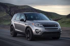 land rover discovery 2015. land rover discovery 2015