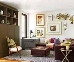Small Picture Different Interior Design Themes Free Ways To Transform Your Home