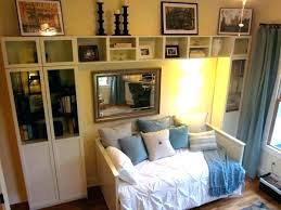 office daybed. Guest Room Office Design Ideas Full Size Of Bedroom Daybed