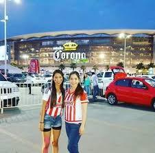 Aleida Guerra (@aleida_gm)   Twitter