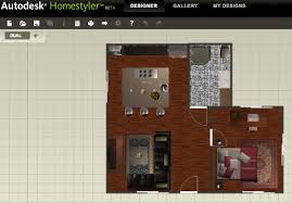 Autodesk House Design With Pic Of New Home Design Autodesk  Home Autodesk Room Design