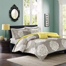 full size of black gray fullqueen twin target baby bedding yellow nurser and crib boy kohls