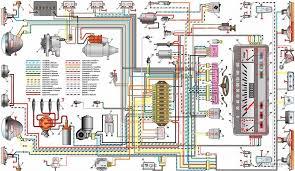 Контрольная лампа указателей поворотников Сообщество ВАЗ  Контрольная лампа либо горит либо не горит Вместе с поворотником не моргает ни в какую Прошу показать мне пальцем куда подключить эти проводки