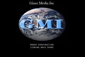 garianno lorenzo giant media inc gmi technology film and garianno lorenzo giant media inc gmi technology film and music