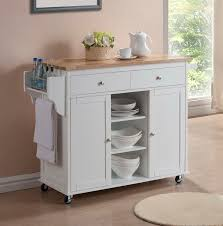 Beautiful Tall Kitchen Pantry Cabinets With Free Standing Kitchen