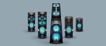 Sony HT-S20R 5.1 Channel Dolby Digital Soundbar Home Theatre System wi –  ShopAtSC