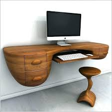 small home office desk. Small Home Desk Design Best Wall Mounted Designs For Homes Office . E