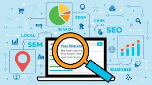 SEO | Web Design Company