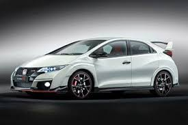 new car releases march 2015Honda Worldwide  March 3 2015 A HOTHATCH ICON REBORN ALLNEW